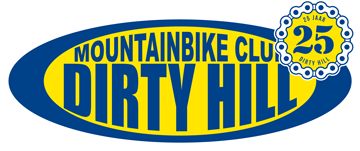 Dirty Hill clubkleding